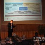 Dr. Sven Hischke (Vice President Innovation & Technology Management, Deutsche Telekom AG)