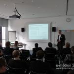 Klaus Peter (Cassidian Systems, München)