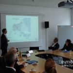 Klaus Striebich (ECE Projektmanagement GmbH & Co KG, Hamburg)
