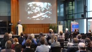 Markus Albers (freier Journalist & Autor)