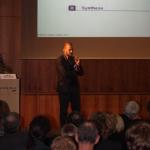 Prof. Dr. Stefan Carsten (Institut für Transportation Design)